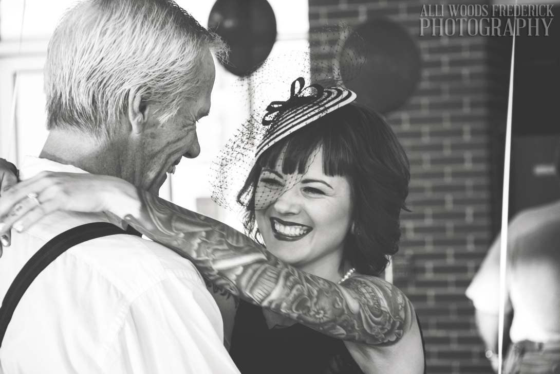 father-daughter-dance-carnival-wedding-wm
